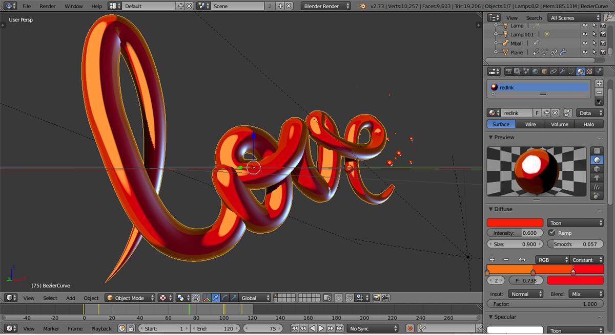 lettering,motion,letters,Love