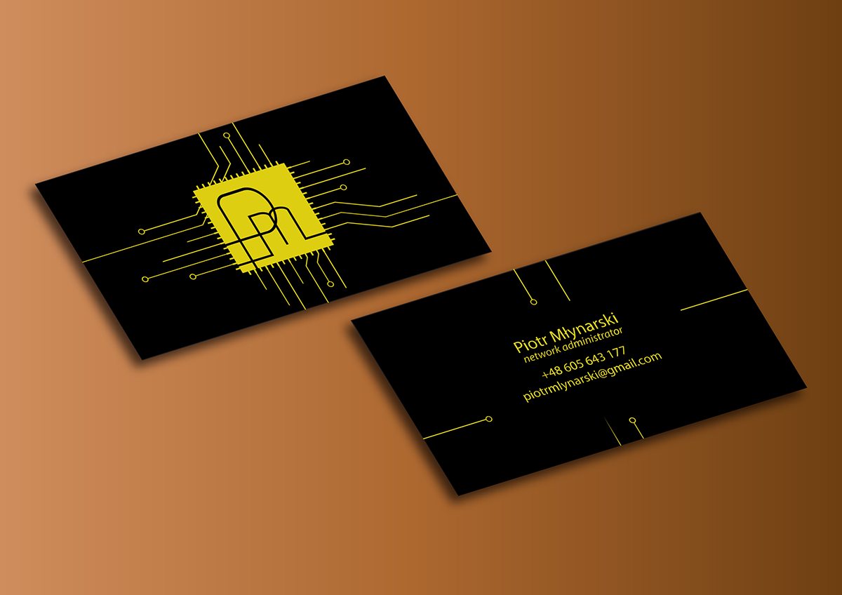 Networking card ukrandiffusion magnificent networking business card templates picture collection fbccfo Image collections
