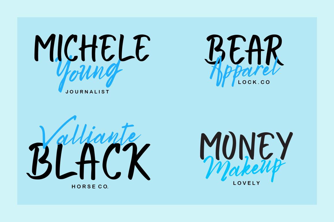 free,font,Free font,free fonts,Free Script Font,duo,Typeface,Script
