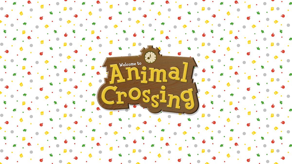 Animal Crossing Patterns Custom Design Ideas