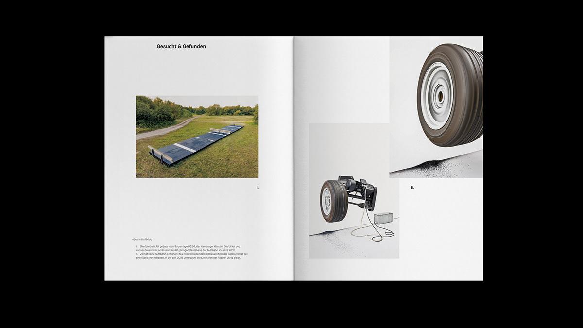 magazine mobility self-driving Autonomous light electric vehicle Vehicle car