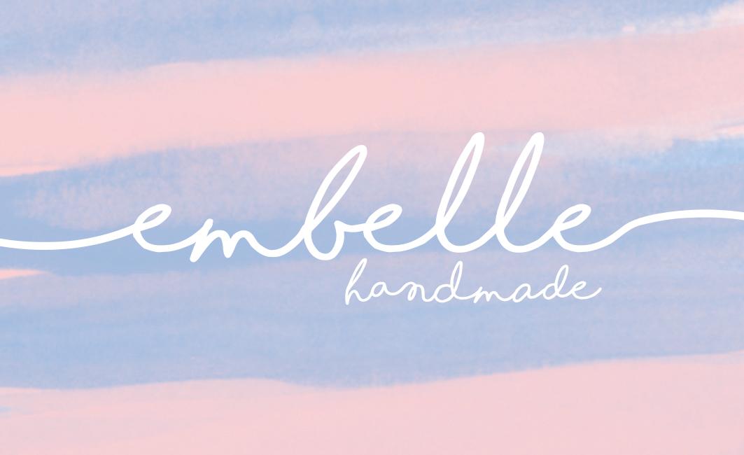 embelle