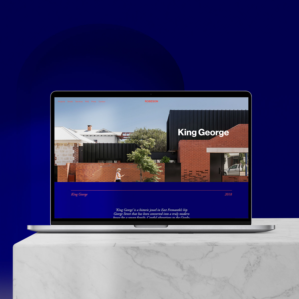 architecture Brand Design branding  graphic design  logo Stationery UI ux web development  Website