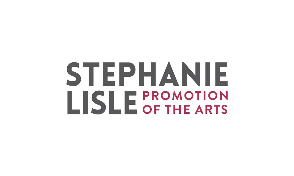 art promotion doylestown Bucks County Content Management