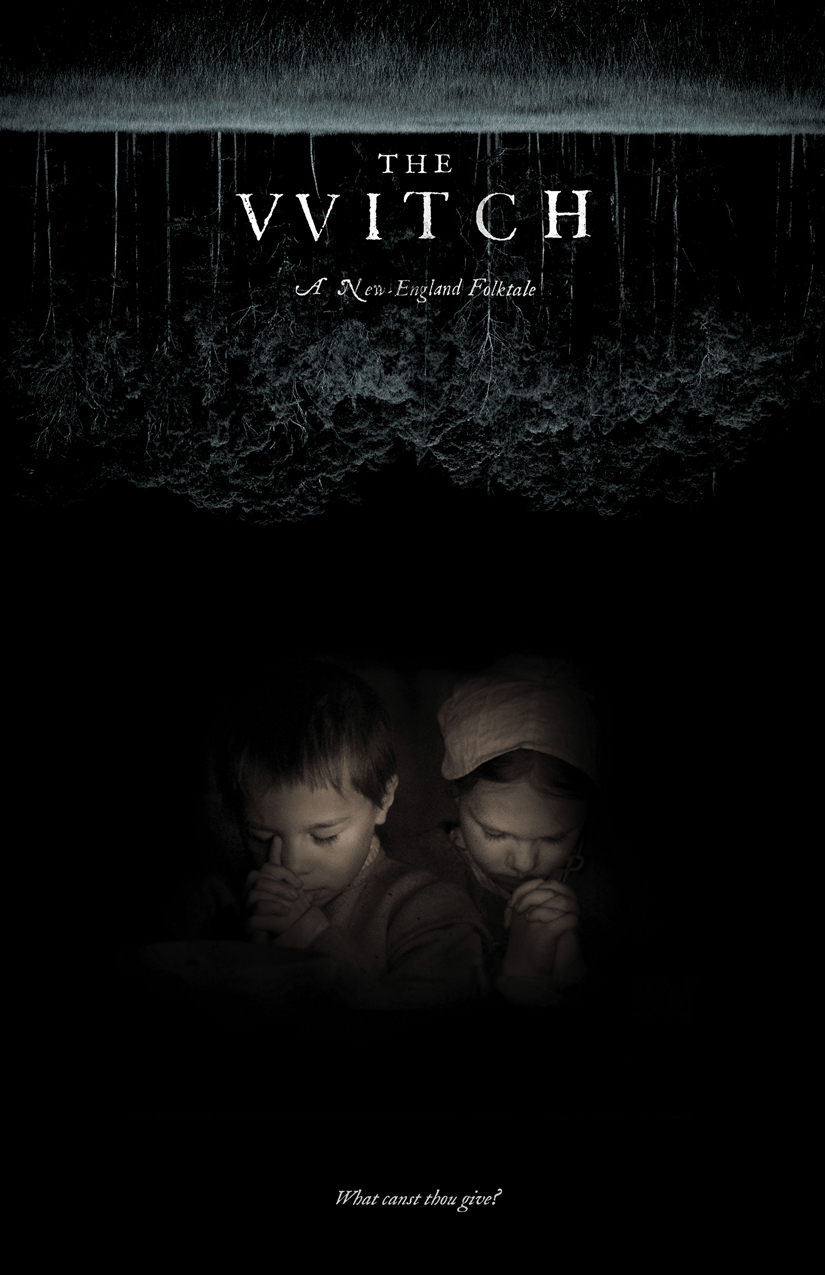 the witch movie 2016 - photo #13