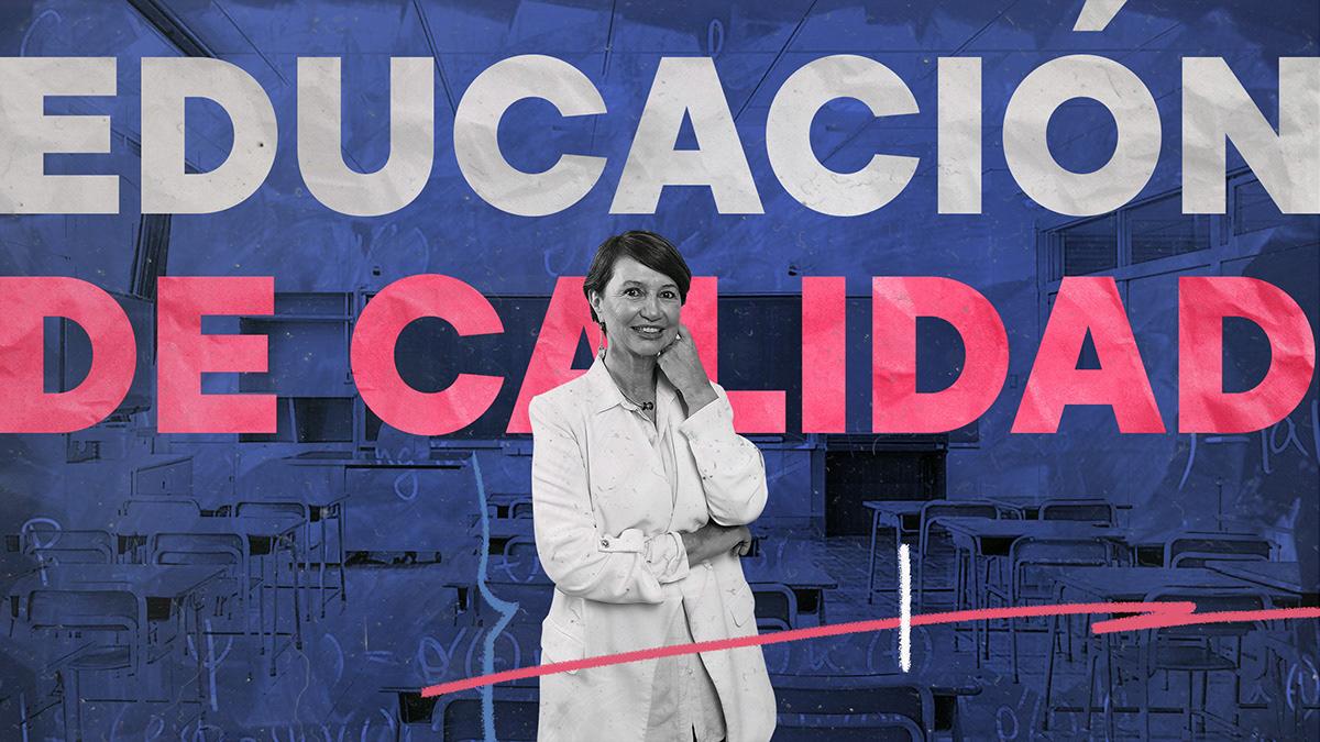 Advertising  campaign cartel chile macaurenda motion politics