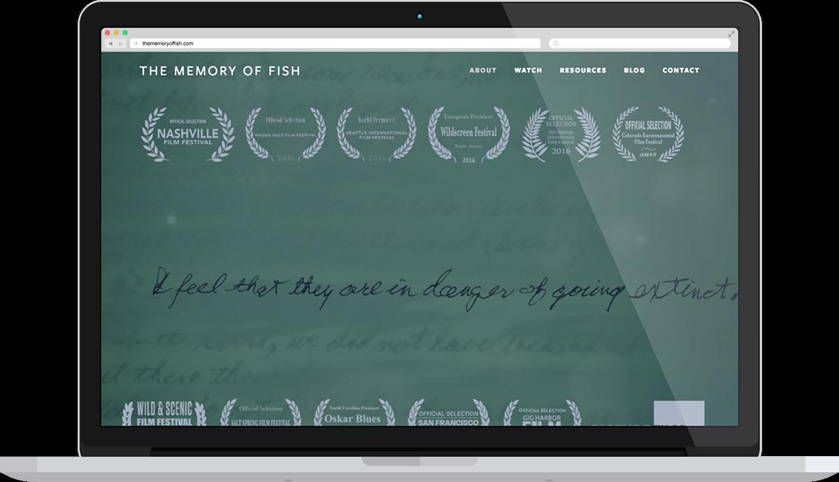 Movies theater  Theatre websites broadway short film