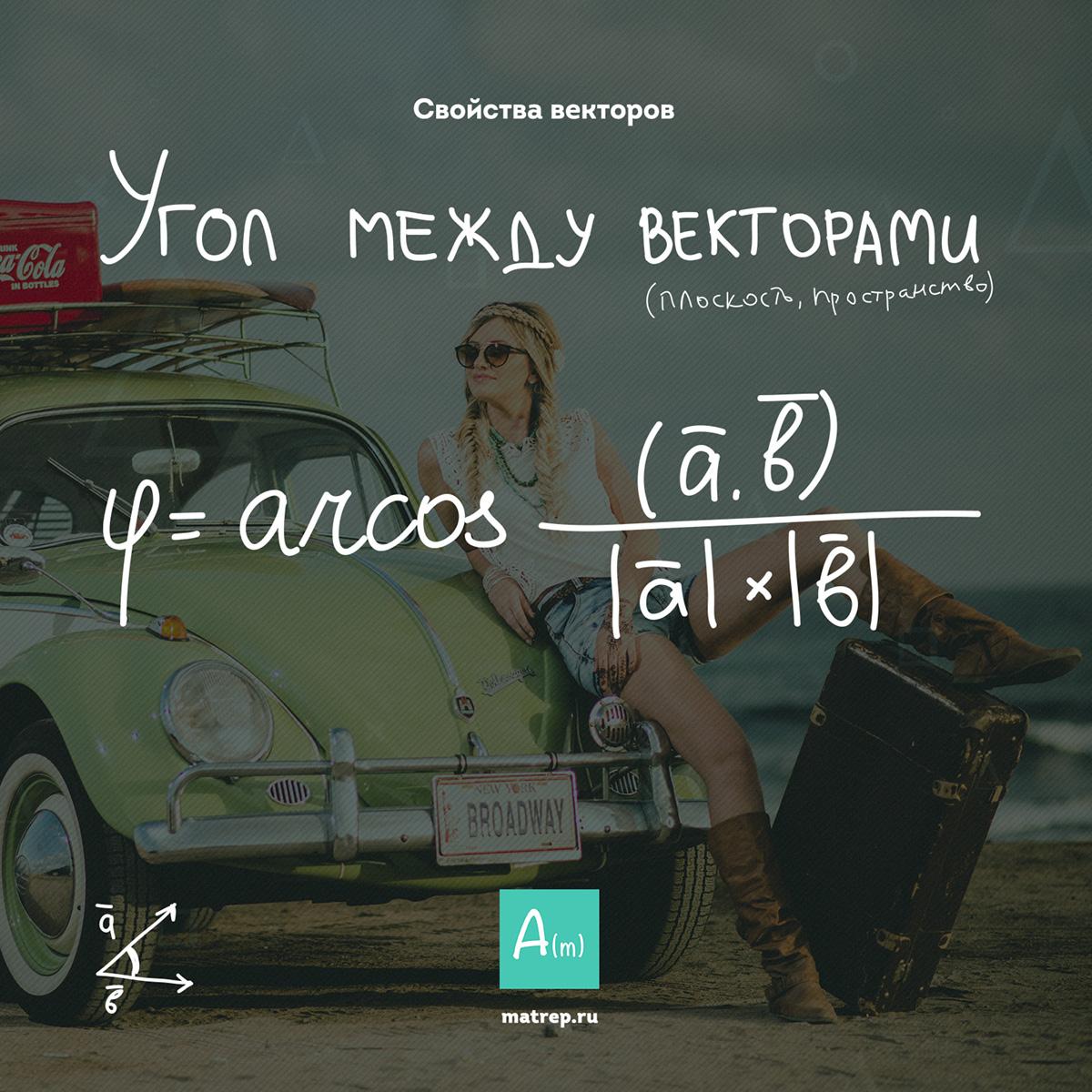 math tutor branding