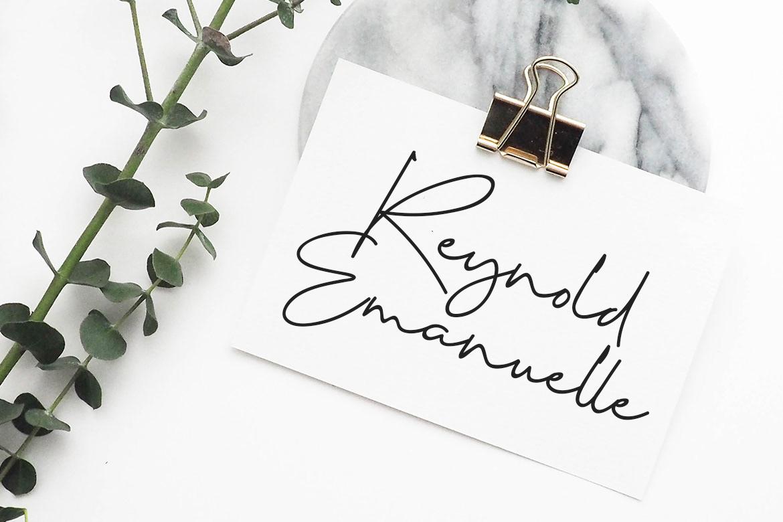 Free font Free Script Font free fonts font Script signature handwritten handwriting