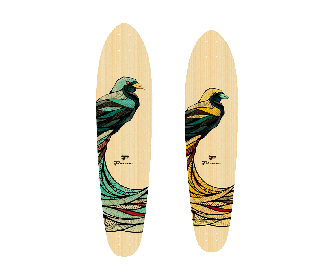 Andreas preis - Skateboard dessin ...