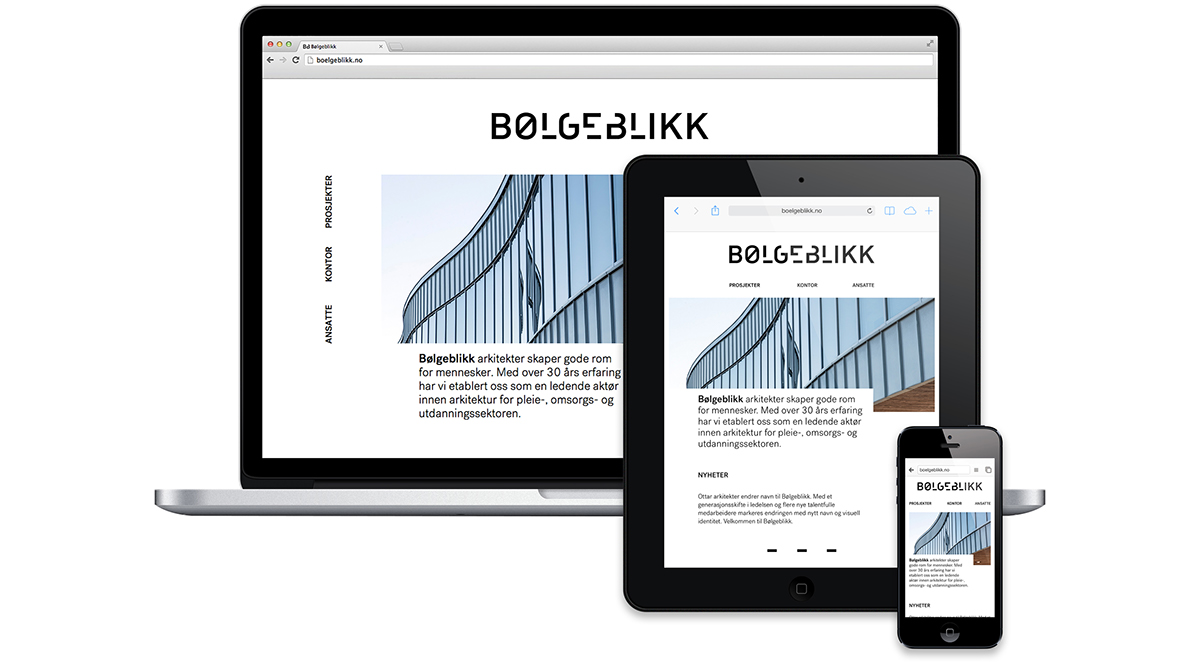 bolgeblikk-visual-identity-tank-design-04