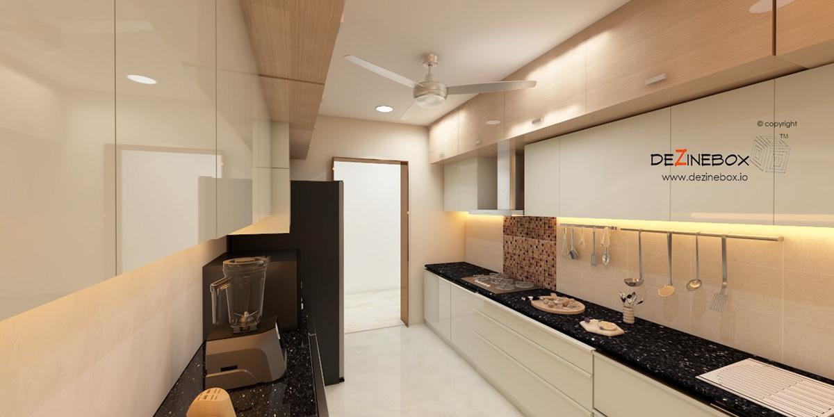 best modular kitchen Elegant Kitchen indian kitchen designs indian modular kitchen kitchen design modular kitchen modular kitchen designs parallel modular kitchen dining diningroom