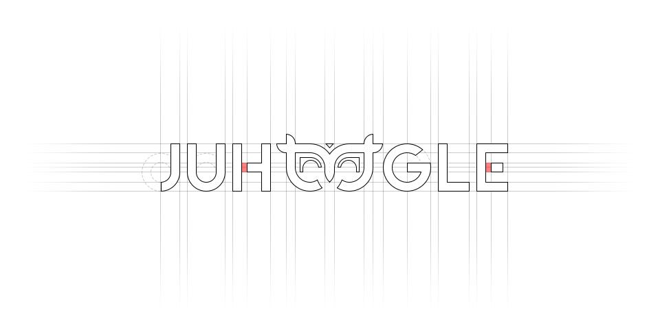 juhoogle google adwords logo owl