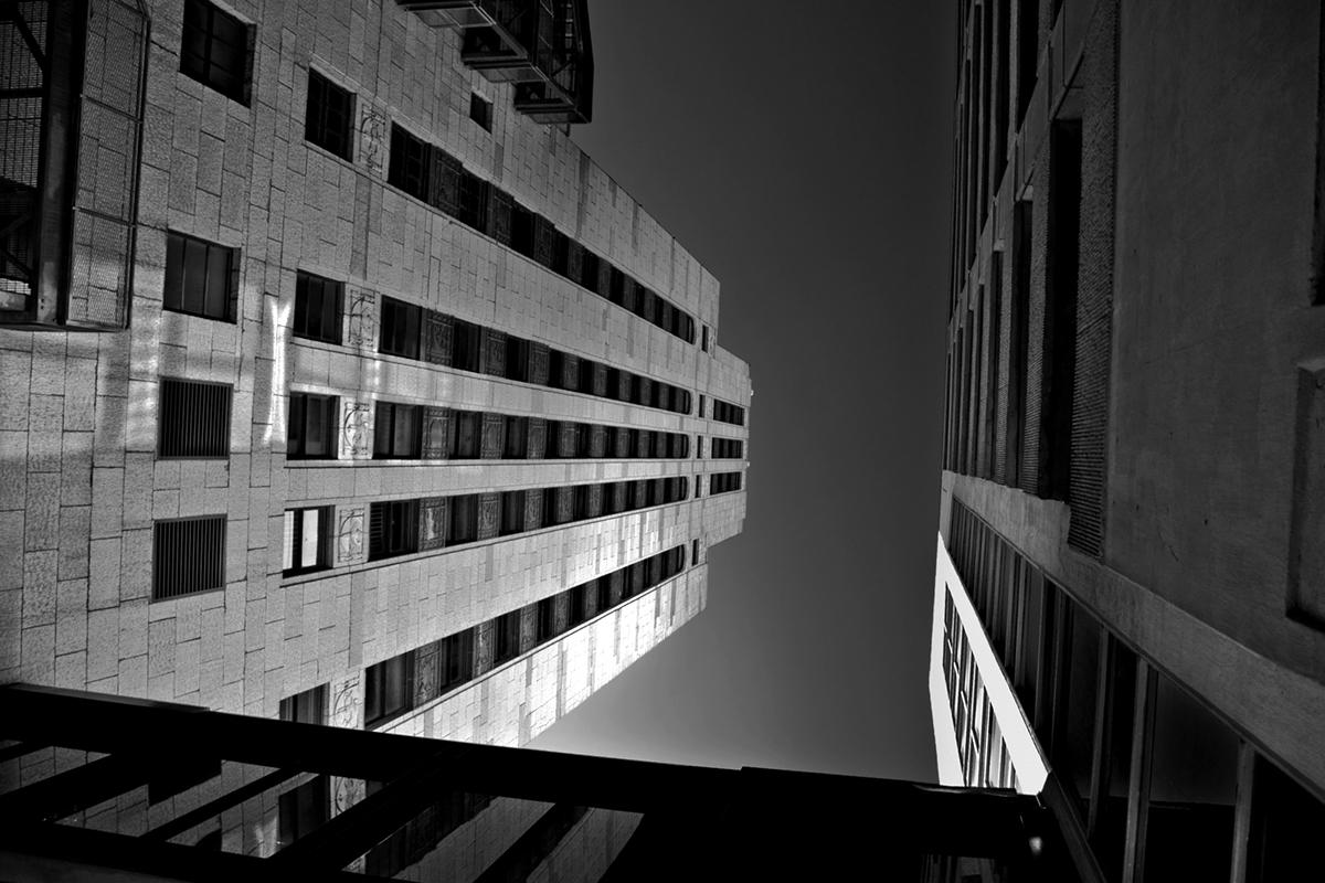 design columbus ohio architecture skyscraper interior design  black and white prints