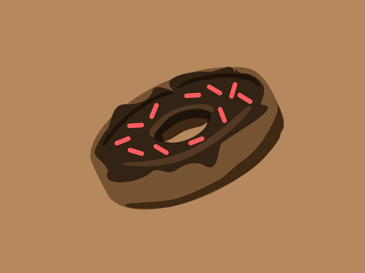 vector,flat,Cars,Food ,Burgers,Doughnuts