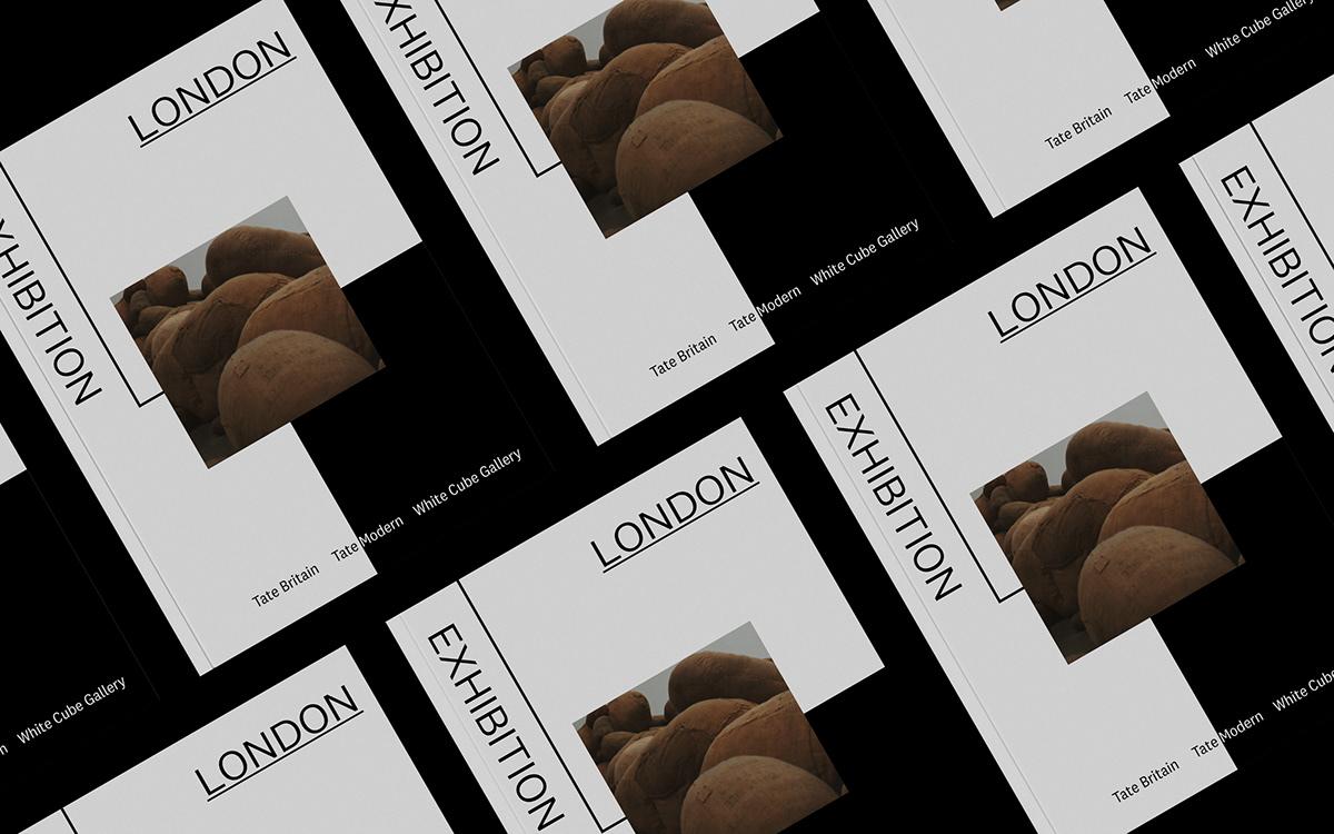 editorial design  graphic design  print design  Poster Design branding  visual identity brand identity art direction