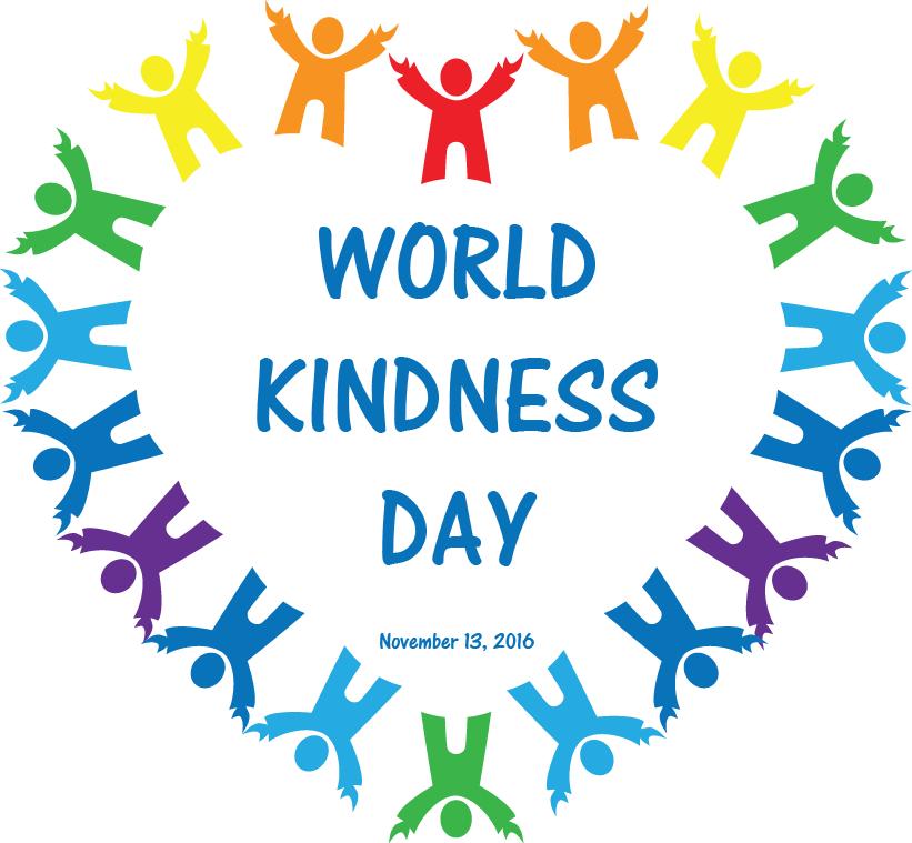 world kindness day - photo #15