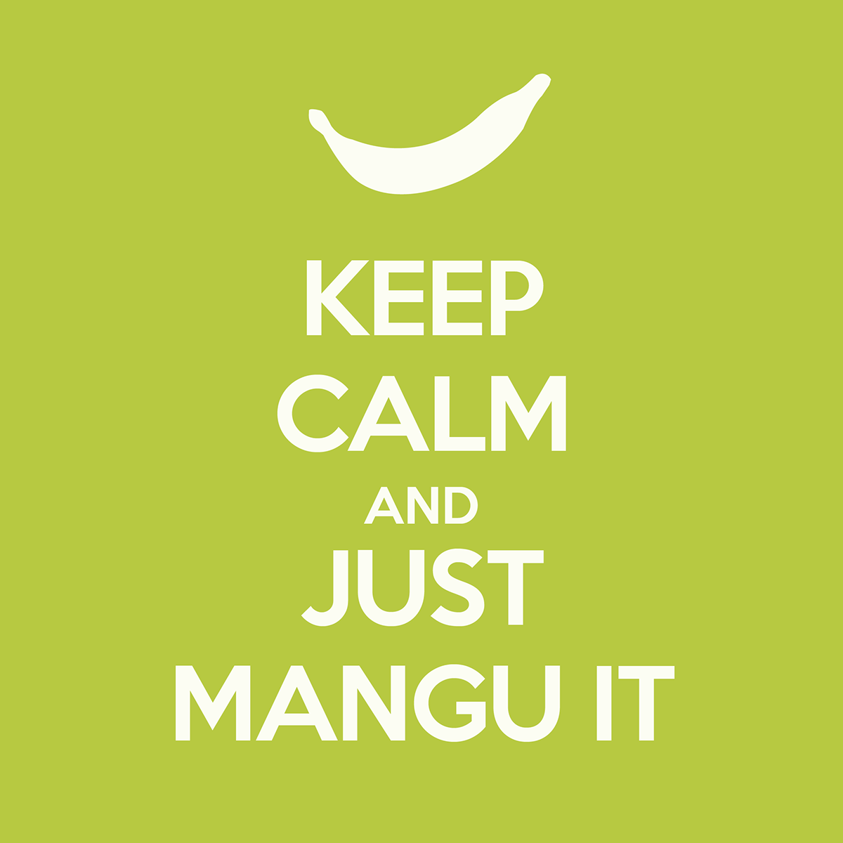 mangu muchodeto colectivo28c justmanguit dominican Plantain platano Dominican republic Republica Dominicana