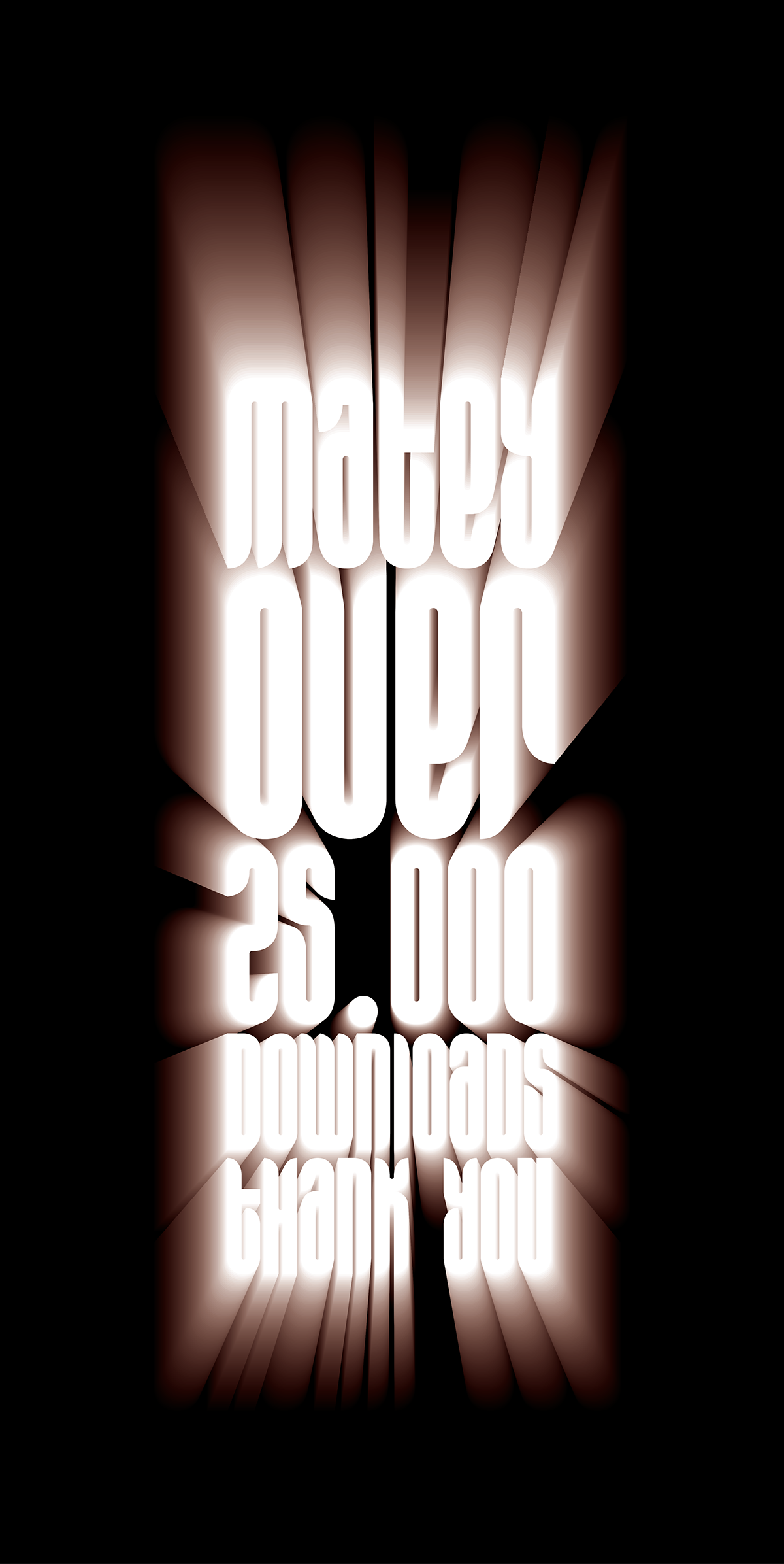type font Typeface letter andreas leonidou poster free art comic zombie trendy fresh new logo Logotype decorative alt alt foundry alt type foundry typographic Retro