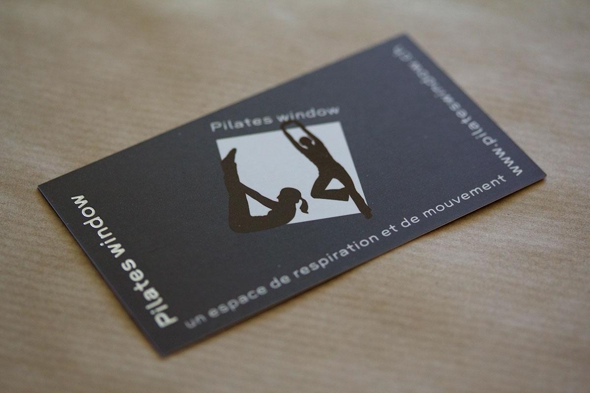 Pilates,Corporate Design,logo,flyers,stationary