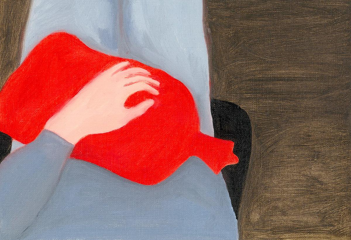 painting   ILLUSTRATION  stilllife