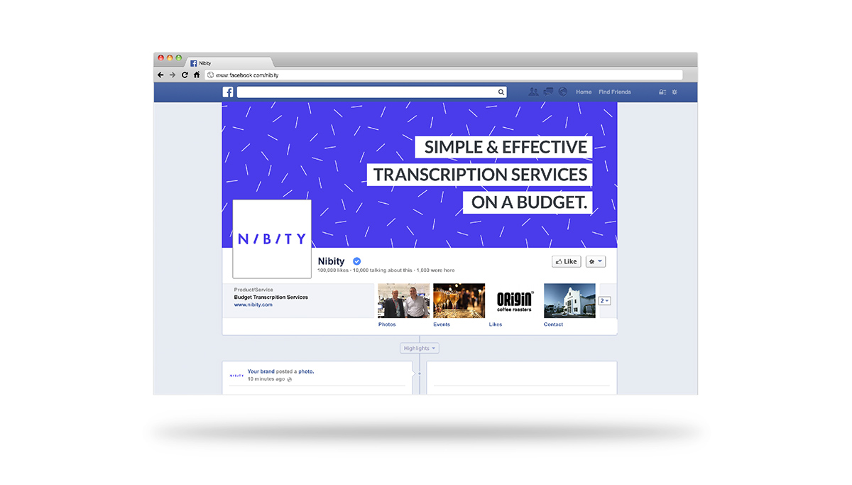 branding  graphic design  Website business card letterhead facebook app