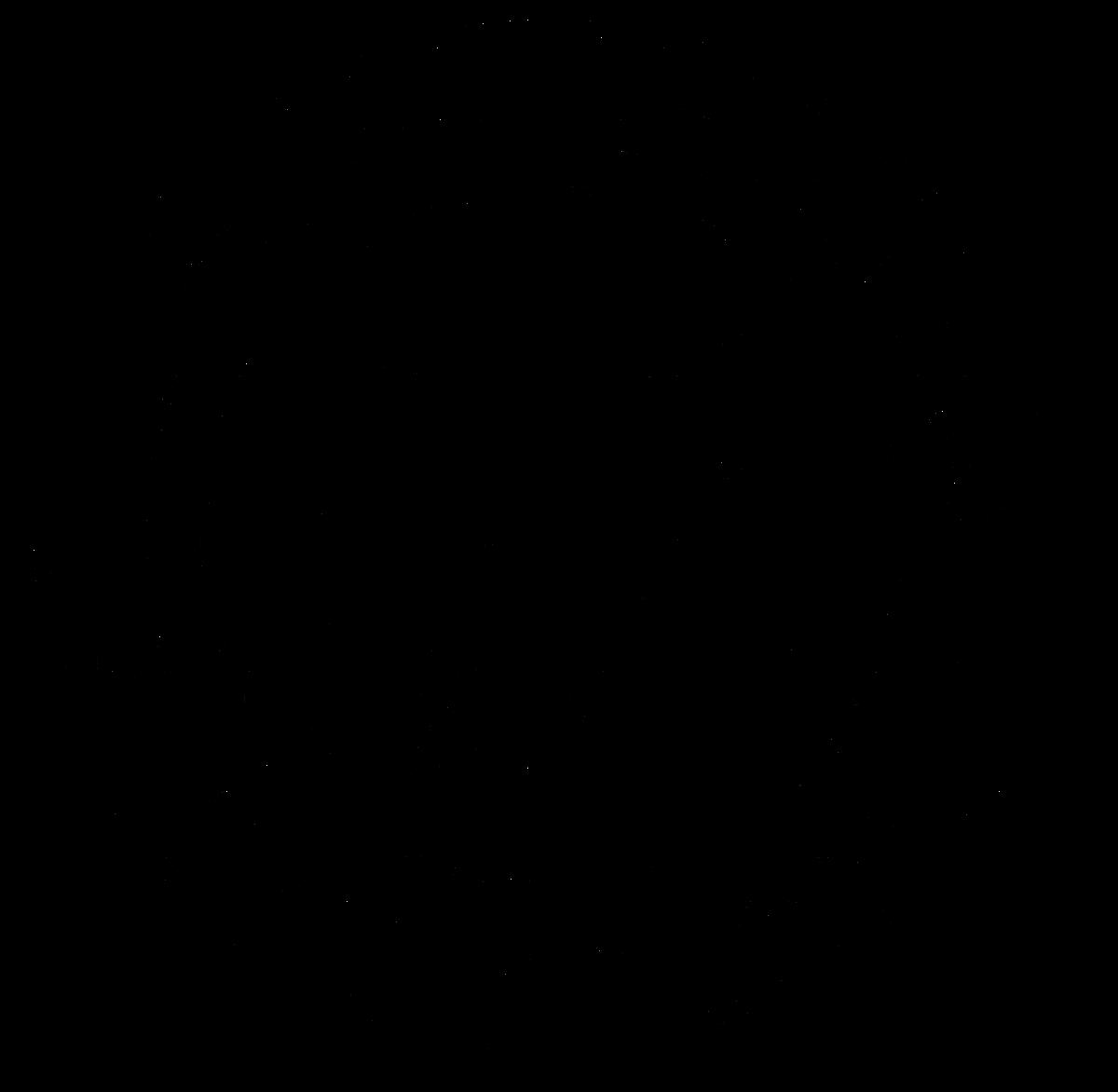 Logo Design advertisement Adobe Photoshop adobe illustrator