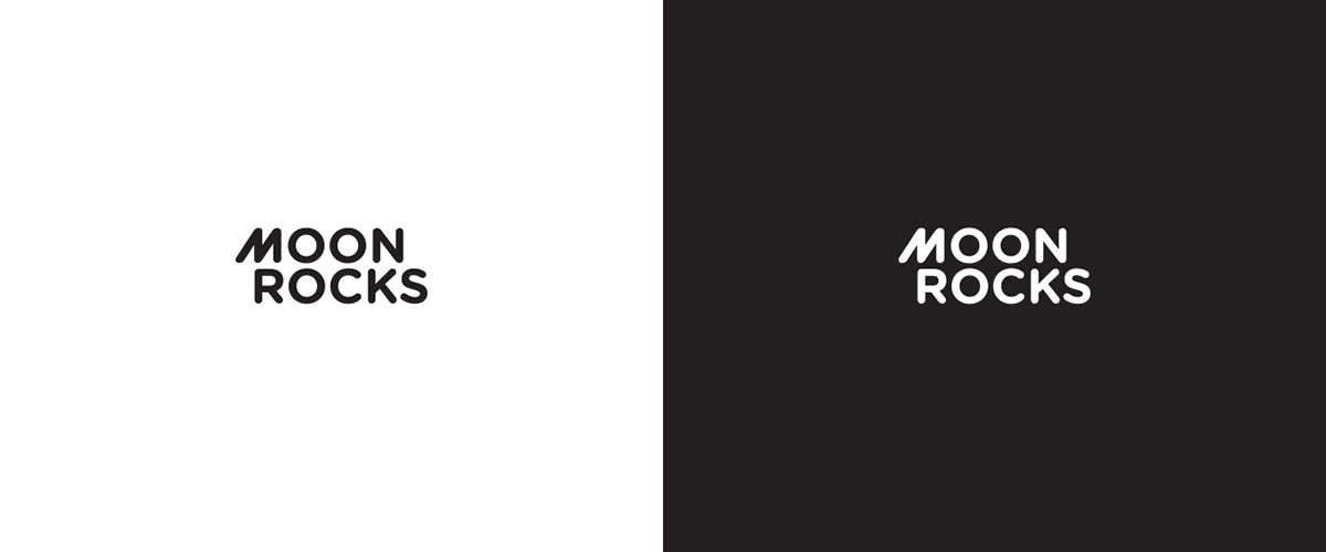 Retail shop design Webdesign Web store logo
