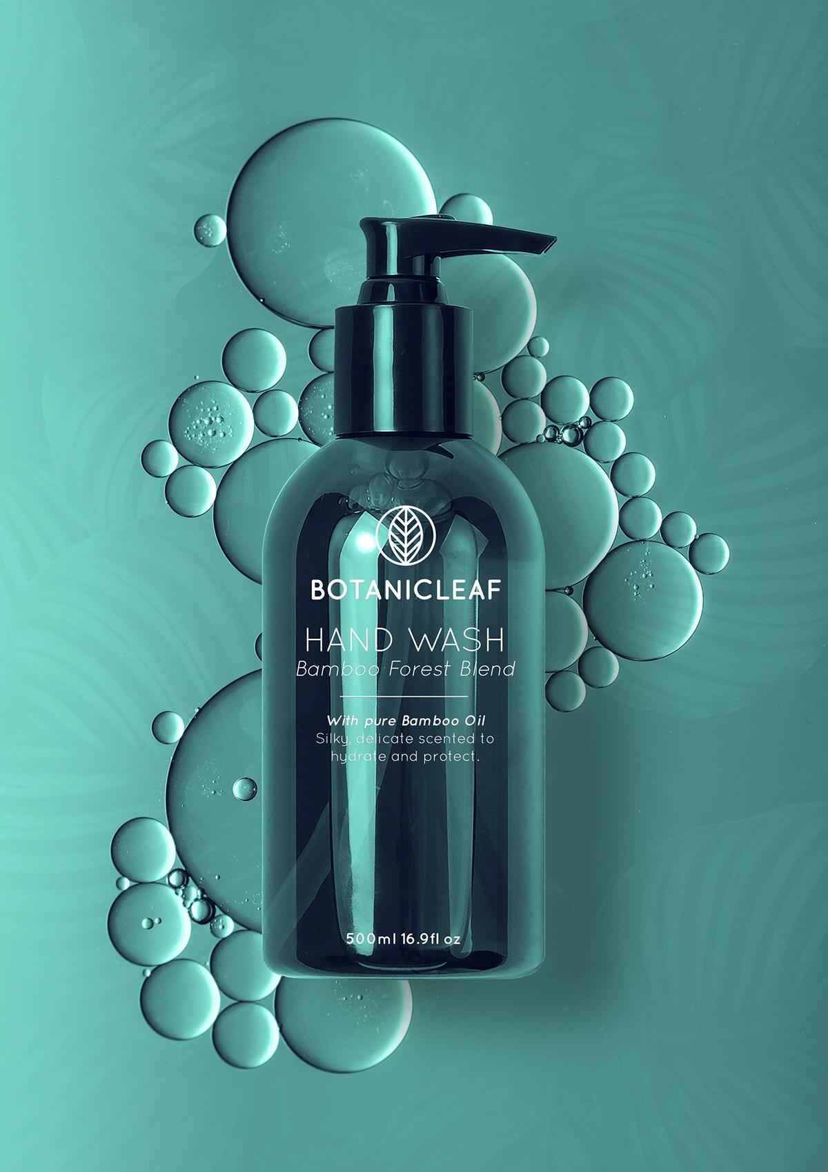 Cosmetic branding  Packaging beauty soap ILLUSTRATION  design hamburg christina dumont designer