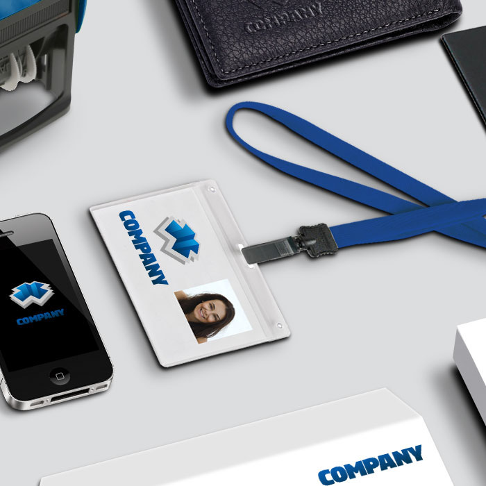 free download Free Corporate Identity free psd mockup Corporate Identity Mockup Free ID Mockup Free Mockup Download
