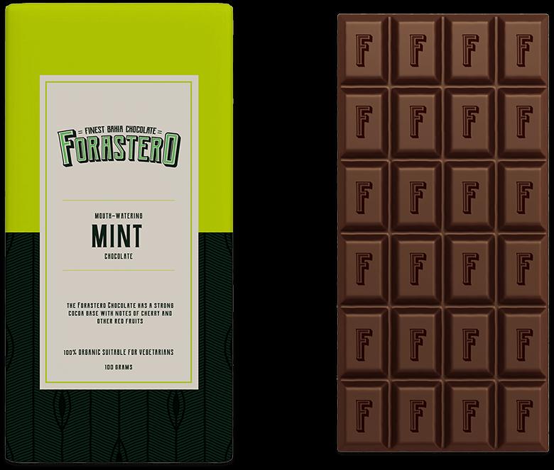 graphic design  Packaging product raw Nature design forastero branding  identity produto