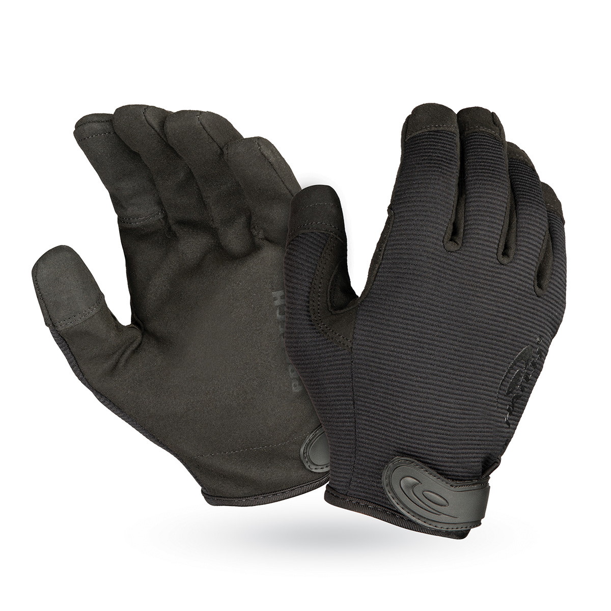 Glove design industrial gloves Product Management workplace saftey