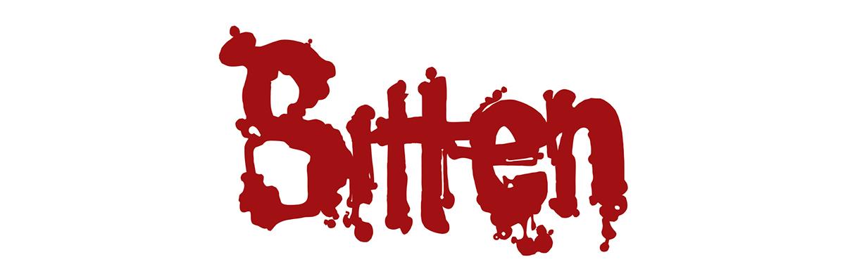 bitten,whitefer,herrera,artbook