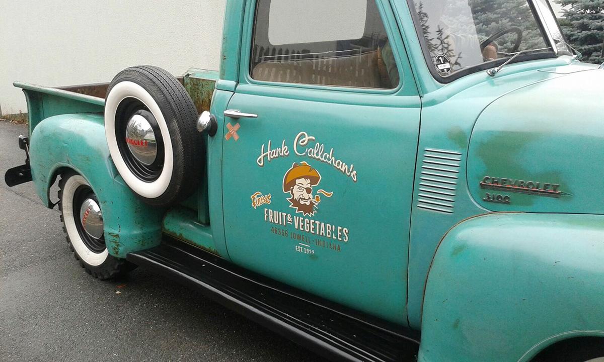 logo,vintage,restauration,automobile