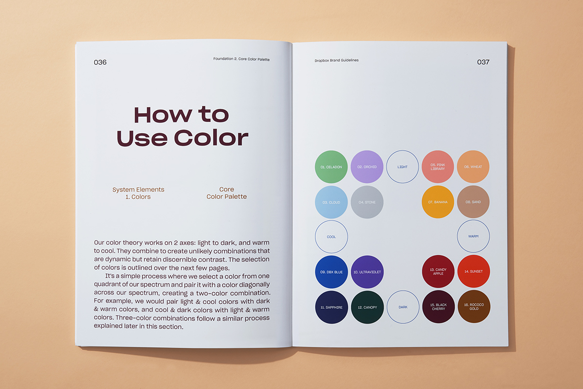 branding  identity system ILLUSTRATION  posters Website mobile animation  logo typefaces