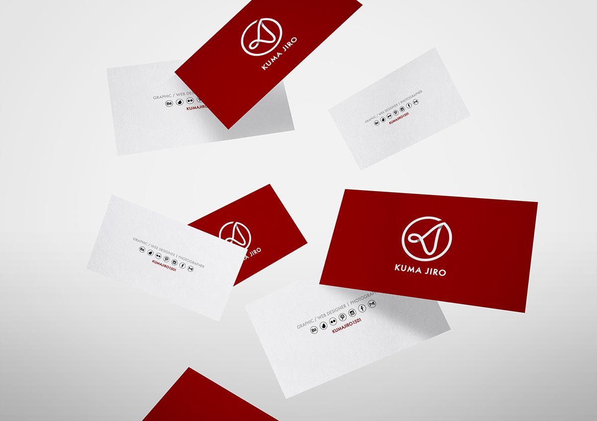 Design Studi- Online, Design Studio Online, DS-O, DSO, dsovn, design studio, studio online, design, studio, dịch vụ thiết kế đồ họa chuyên nghiệp, dịch vụ graphic design, dịch vụ design, dịch vụ tư vấn định hướng hình ảnh chuyên nghiệp, dịch vụ thiết kế ứng dụng thương hiệu, dịch vụ thiết kế guidelines thương hiệu, dịch vụ thiết kế ấn phẩm văn phòng, dịch vụ thiết kế danh thiếp.