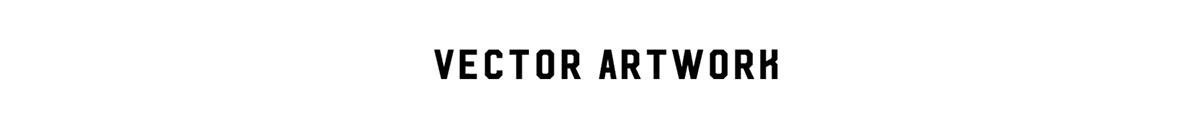 3D,gold,poster,vector,Render,texture,light,vines,leaves,Andrew Footit,vintage,premium