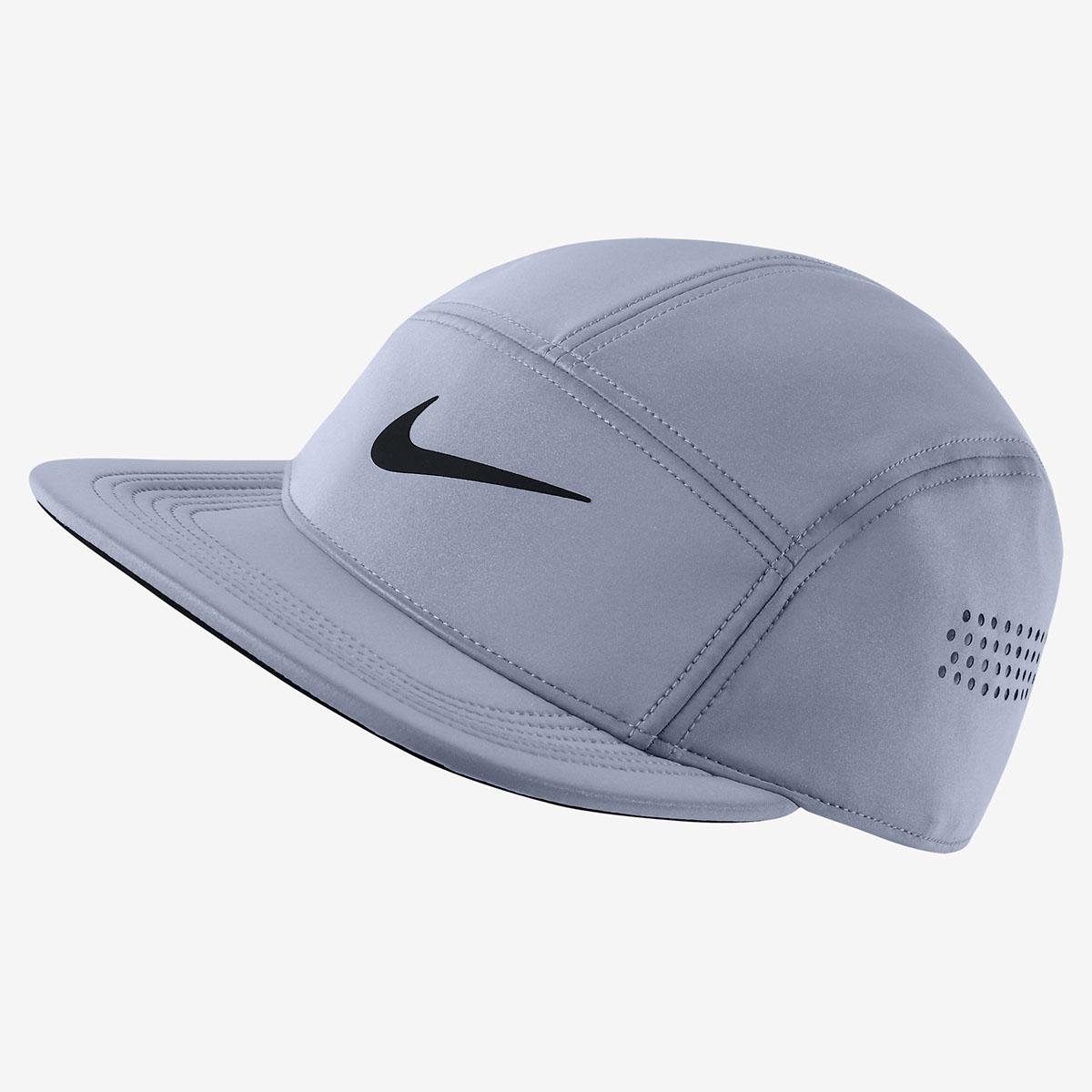 314f6ed58aa Nike AW84 Flash Cap on Behance