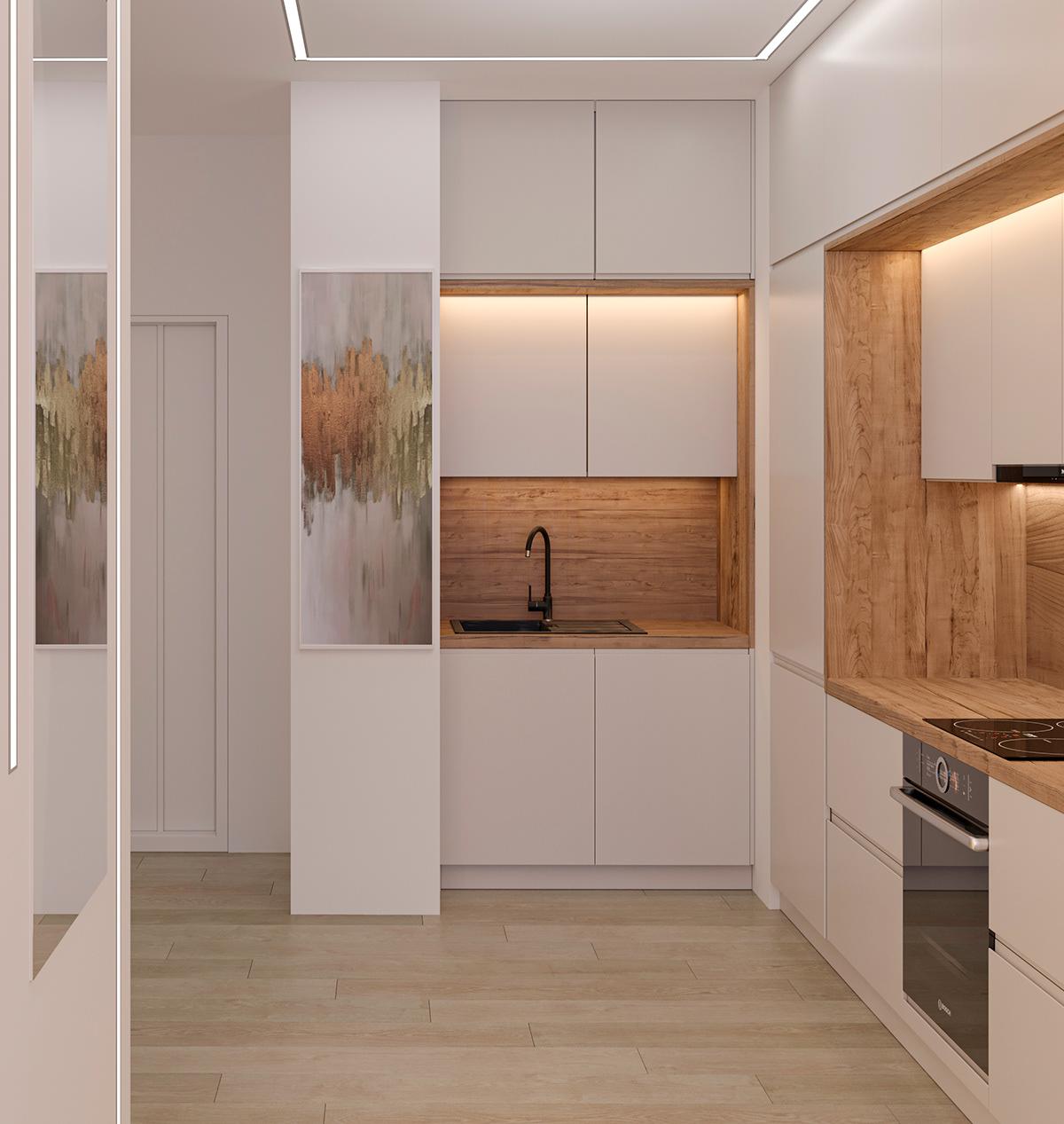 DesignKitchen kitchen дизайнкухни кухня