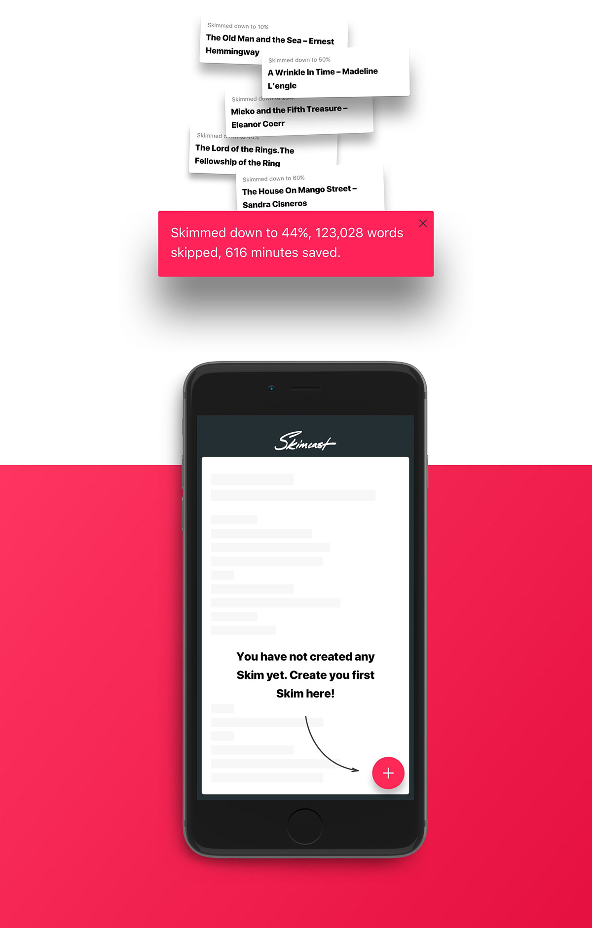 Skimcast Read Less More On Pantone Canvas Gallery