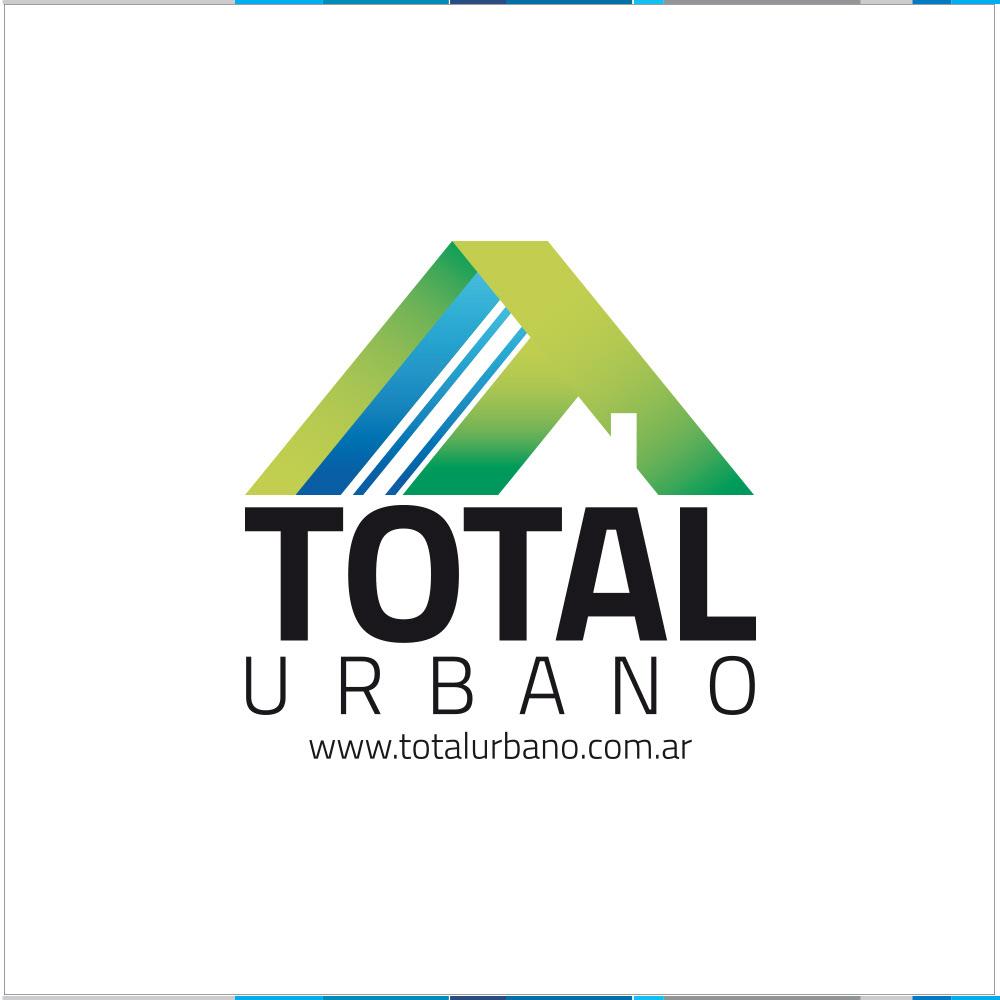 branding  diseño gráfico graphic design  logo marcas urbano