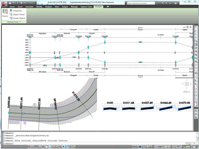 schematic design software  | behance.net