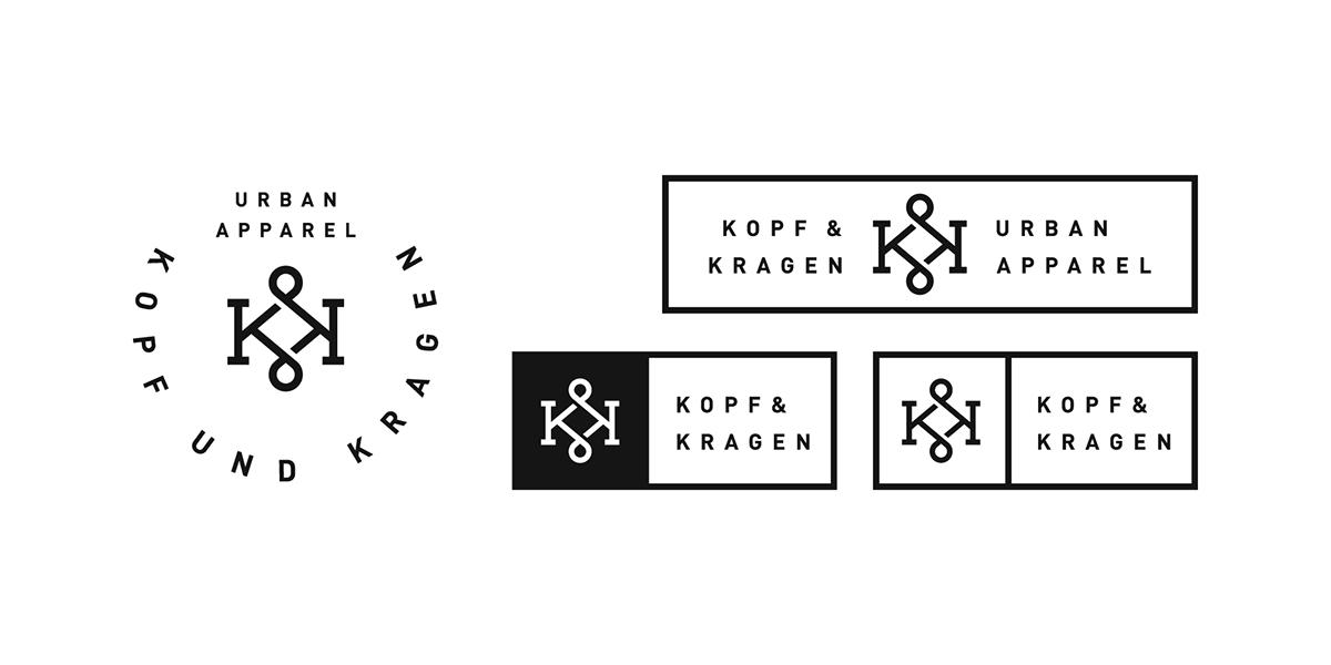 shop Urban fashion brand logo grid Custom type Handlettering hiphop caps hamburg online store flyer business Startup