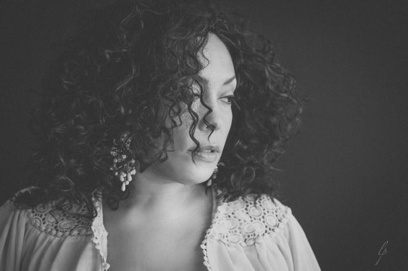 Adobe Portfolio olga lori patrick portrait modern beauty Brooklyn