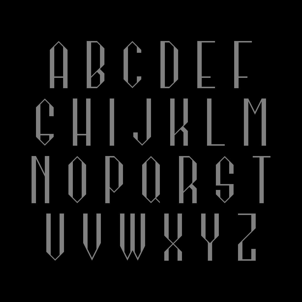 bélgica,belgium,font,free,Free font,free type,freefont,freetype,goth,gothic,type,Typeface,edgarallanpoe,Poe