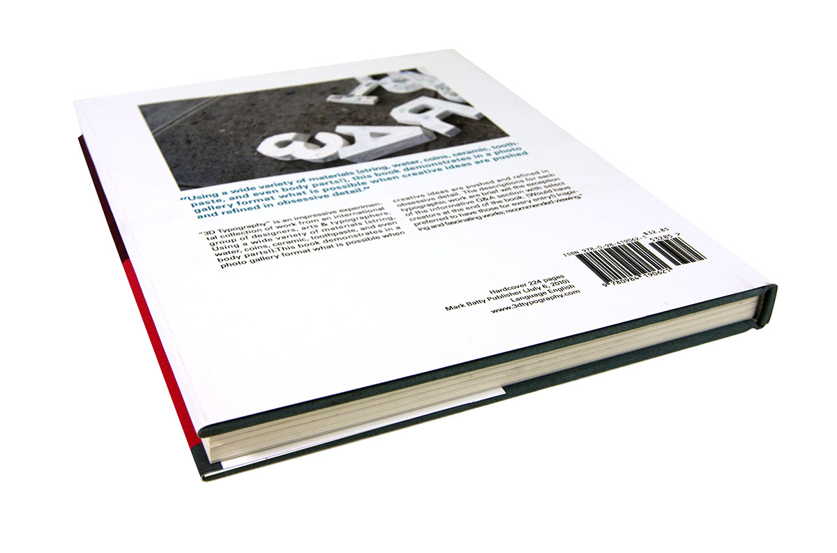 an introduction to the graffiti exposure in wynnum Ce, pse,ul, fda, fcc, cpnp, nrtl, iso, 중기청 지원사업, 수출바우처, 벤처, 이노비즈, 기업부설연구소, 우수조달제품.