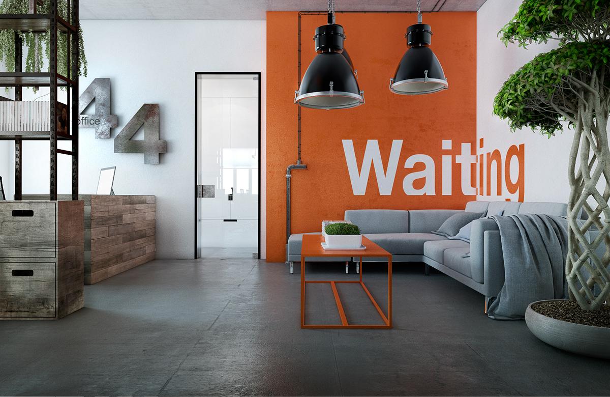office orange. Office Orange. Orange G R
