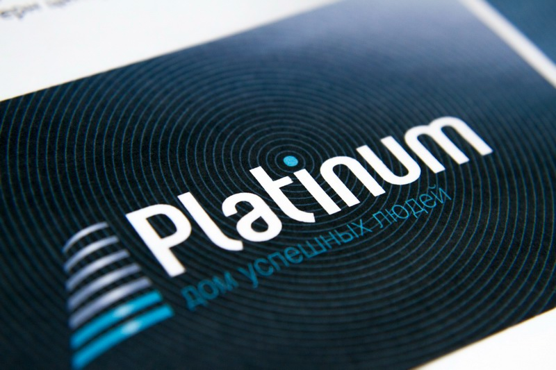 branding  brand-book Logotype communication