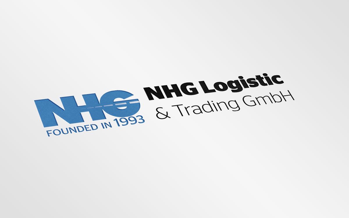 logo Logotype design Website brand identity