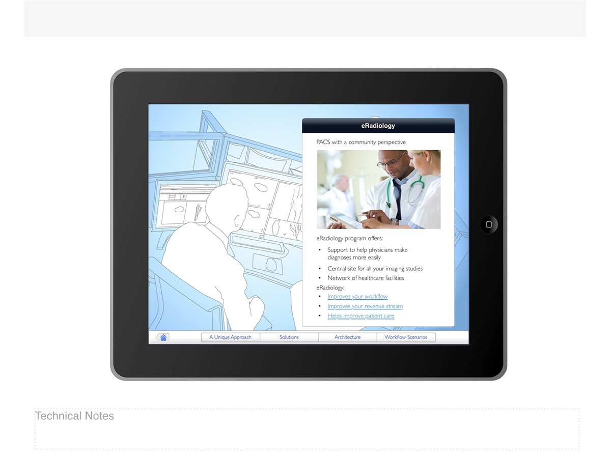 photoshop Illustrator OmniGraffle iPad App